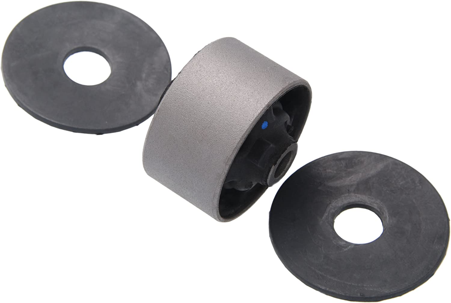 4165132020 - Arm Bushing for Differential 2021new shipping free Mount F Toyota For Charlotte Mall