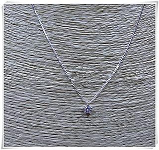 pomegranate necklace armenian