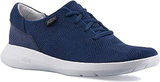 Kizik Men's Shoes