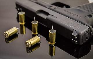 spent bullet casings for sale