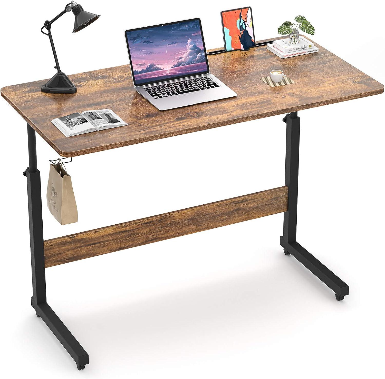 Armocity Height Adjustable Desk, 39