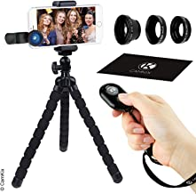 cell phone photography kit