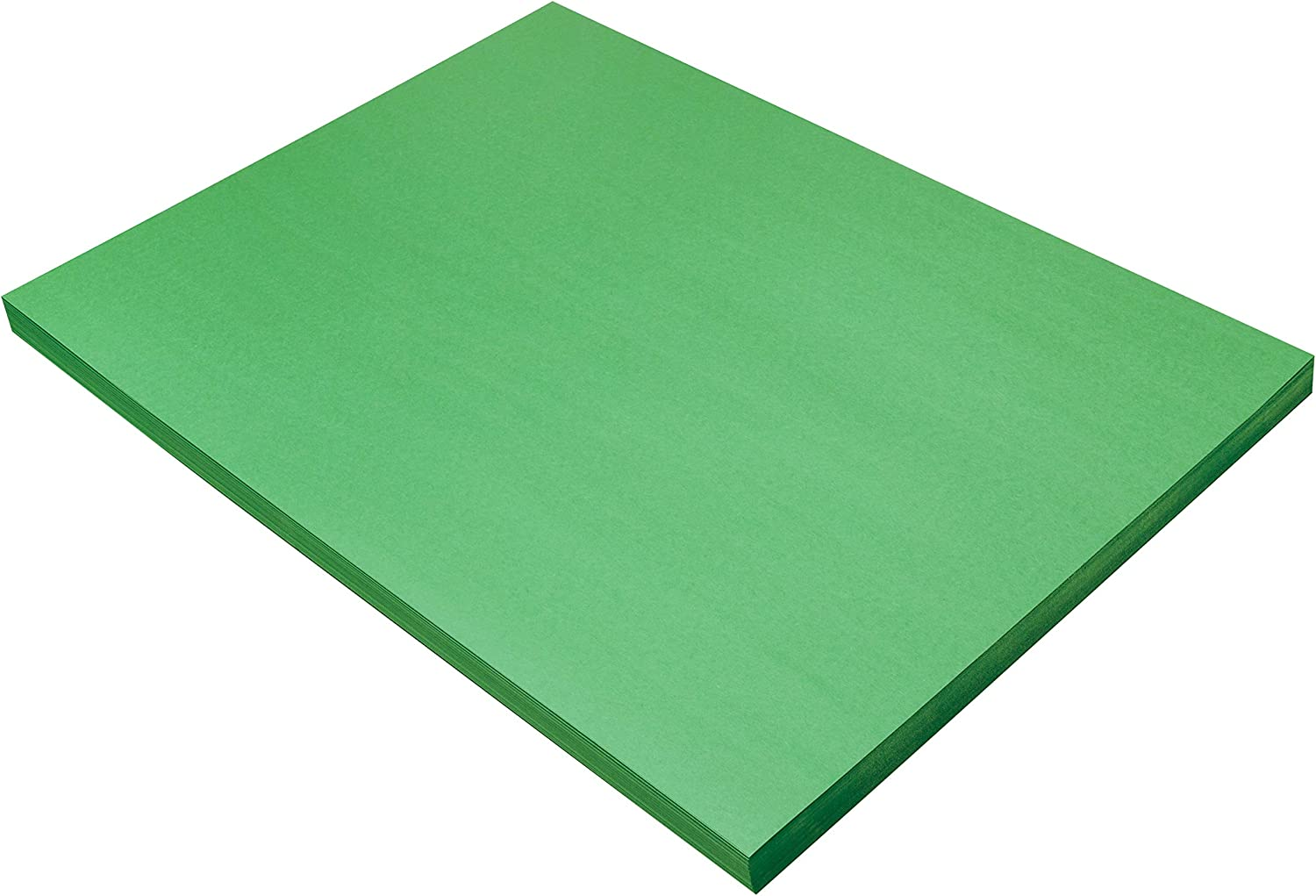 SunWorks Construction Paper Holiday All items in the store Green 100 18