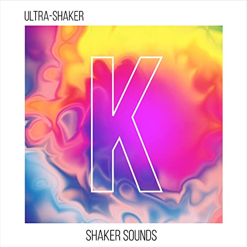 Ultra-Shaker K by Drake, BlocBoy JB, Son Palenque, Francome ...