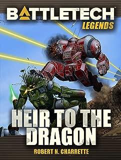 BattleTech Legends: Heir to the Dragon