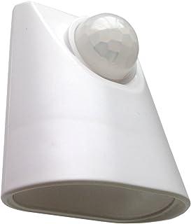 Inland LED Night Light with Motion Sensing (88175)