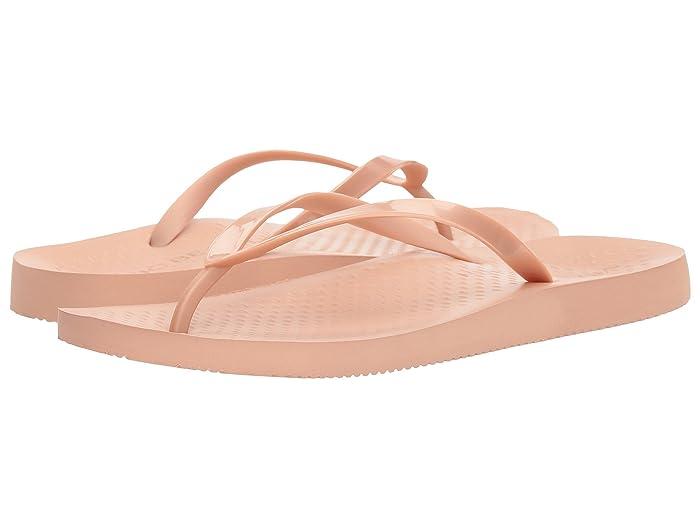 VIONIC  Beach Noosa (Rose Gold) Womens Sandals