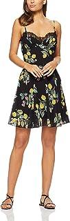 Cooper St Women's Limon Mini Dress Limon Mini Dress