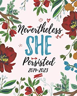 Amazon.com: go girl planner 2019