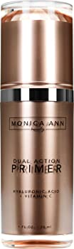 Monica Ann Beauty Dual-Action Face Primer