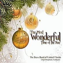 Best a russian christmas music Reviews