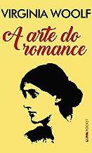 A arte do romance (Portuguese Edition)