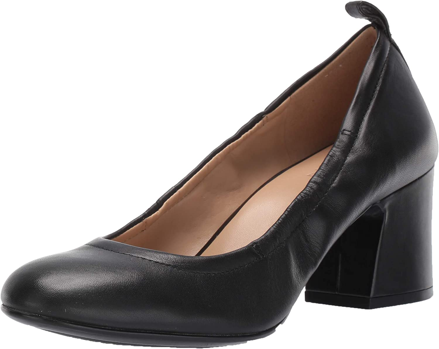 Naturalizer Ranking TOP13 Women's Pump Sale special price Dalee