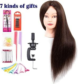 Best hair practice head Reviews