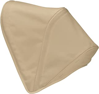Bugaboo Bee Sun Canopy, Sand (Discontinued by Manufacturer)