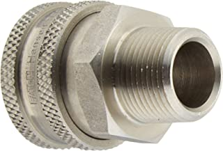 Sterling Seal and Supply 70 Durometer Hardness Fluoropolymer Elastomer 13 ID STCC ORVT455 Viton Number 455 Standard O-Ring 13-1//2 OD 13 ID 13-1//2 OD Sur-Seal