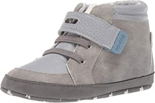 Best baby shoes robeez sale Reviews