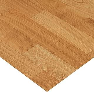 coastal grey oak flooring