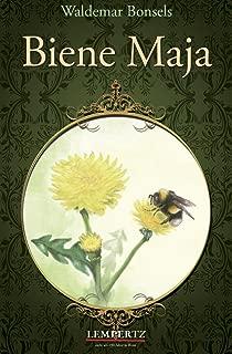 Biene Maja (German Edition)