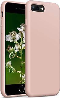 Amazon.it: cover iphone 8 plus rosa
