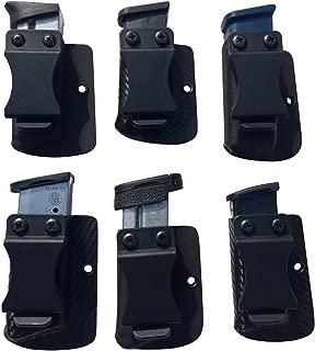 Best uzi pistol holster for sale Reviews