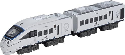 Bトレインショーティー 885系 (2次車) Bセット (先頭+中間 2両入り) プラモデル