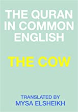 Best the cow quran Reviews