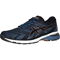 Deals on Asics GT-2000 8 Mens Running Shoe
