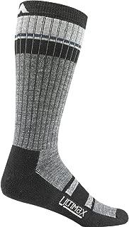Wigwam Men's Pikes Pro Lightweight Outdoor Peak 2 Pub Crew Sock