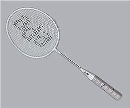 junior badminton racket sports direct