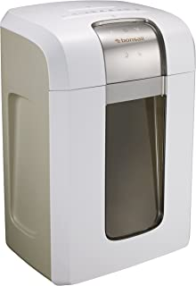 Best microcut shredder nx 84799 Reviews