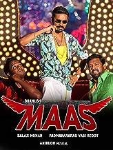 Best telugu movie dhanush Reviews