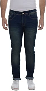 Ben Martin Men's Relaxed Jeans