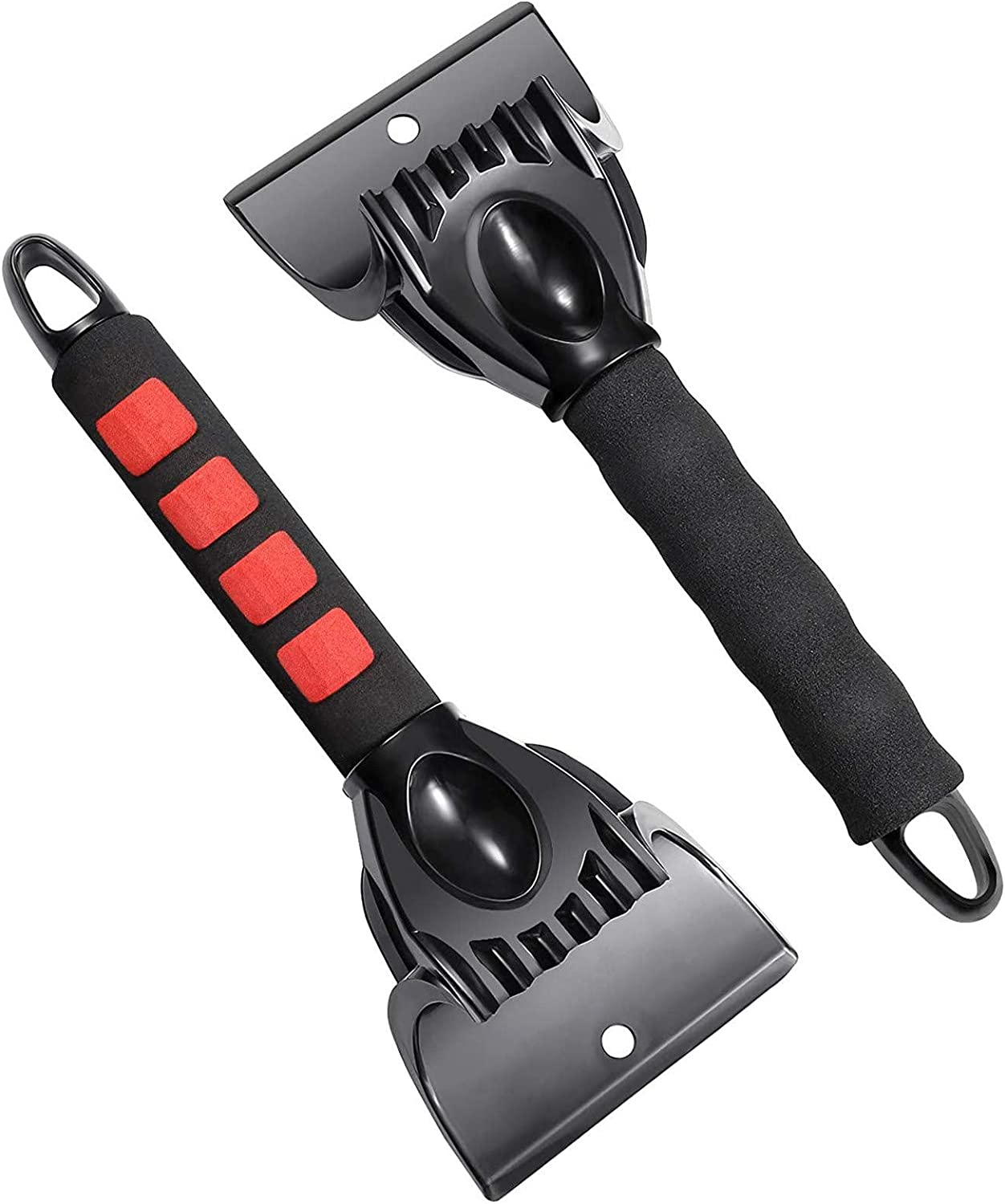 Pacoco Windshield Snow Removal Scraper Car Mail order Tool Auto Ice Max 70% OFF Shovel