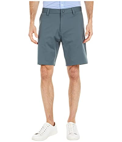 Rhone 9 Commuter Shorts (Nephrite) Men