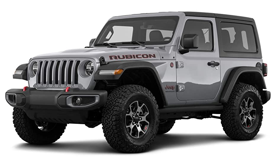 Jeep wrangler rubicon. 2019 Jeep Wrangler Unlimited ...