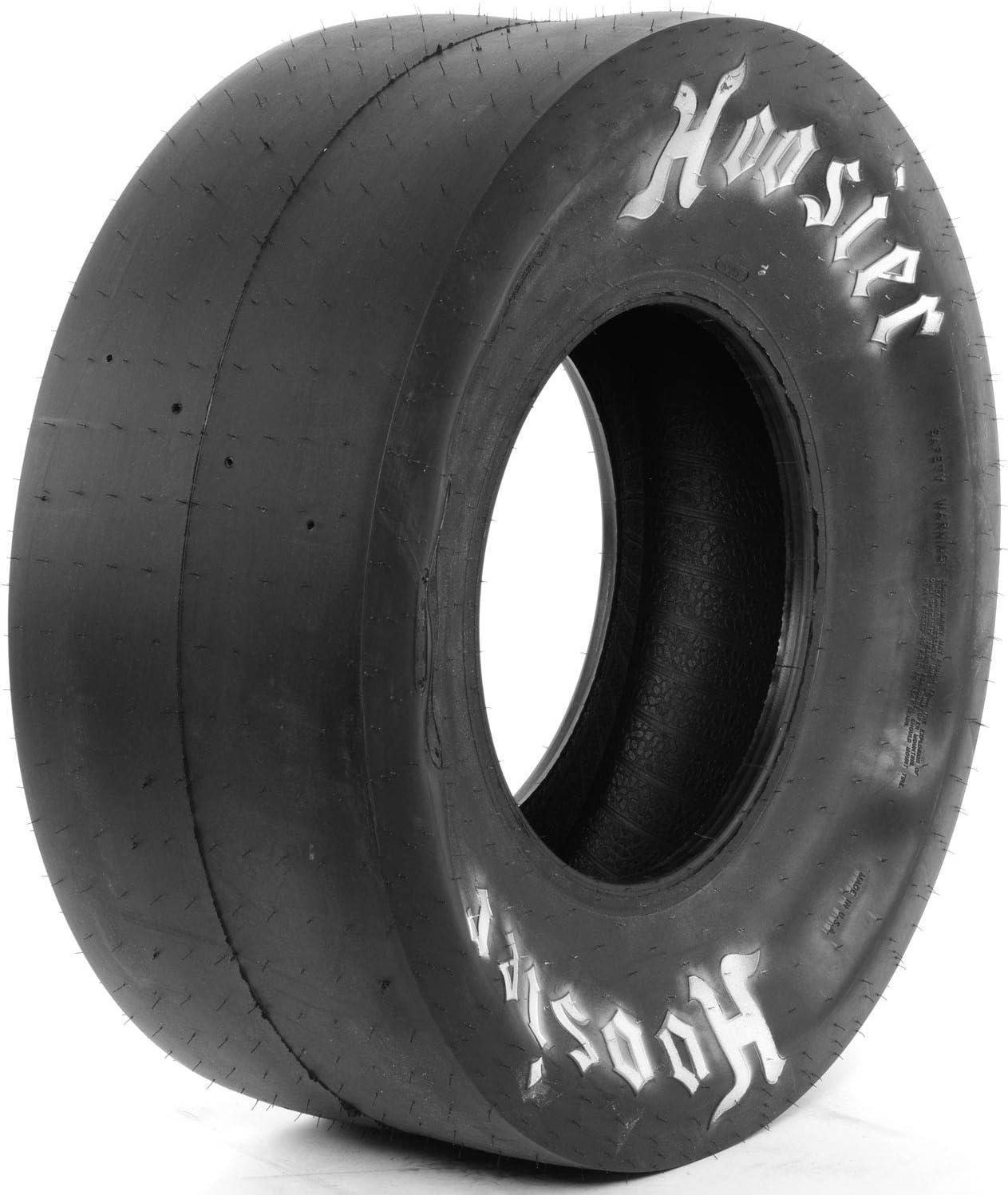 Hoosier Racing Tires Drag Tire 30.0 Ranking TOP14 10.5R15 Lowest price challenge