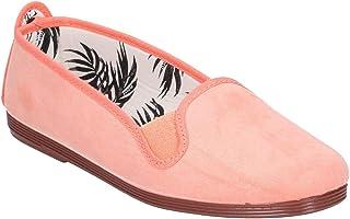 comprar comparacion Flossy Womens Dosier Slip On Shoe