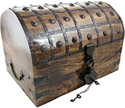 Best treasure chest mini storage & the shipping place Reviews