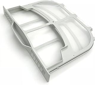 OEM LG Dryer Lint Filter Specifically For DLEX7700VE, DLEX7700WE, DLGX7701VE, DLGX7701WE