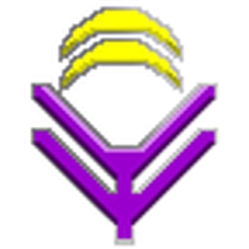 Sitecom4xx Free. WPA & WPA2 Sitecom routers Keygen Audit.