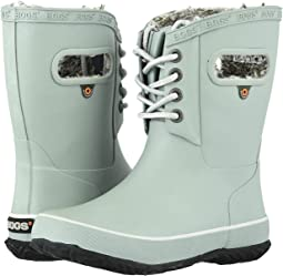 15fe99011 Girls Boots + FREE SHIPPING | Shoes | Zappos.com