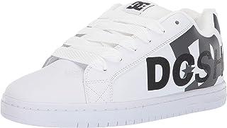 9d0169bc6a23c Amazon.ca  18 - Fashion Sneakers   Men  Shoes   Handbags