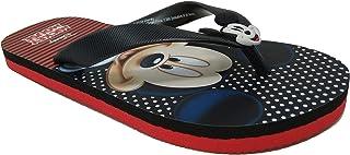 Mickey Boy's Mmpbff0758 Flip-Flops