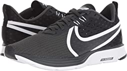 f0000ec9066c Black Anthracite White. 209. Nike. Zoom Strike 2