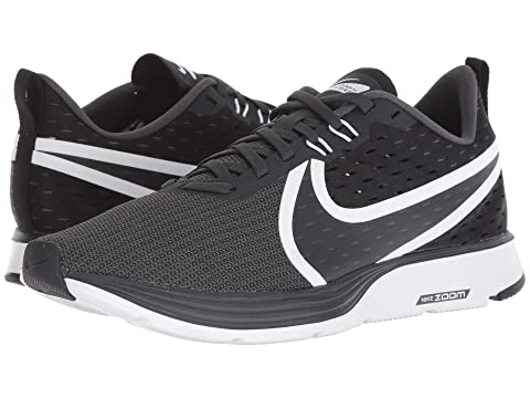 6a04cc63a96df Nike Zoom Strike 2 at Zappos.com