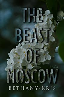 The Beast of Moscow