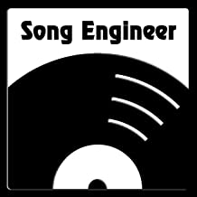 Best engineer song mp3 Reviews