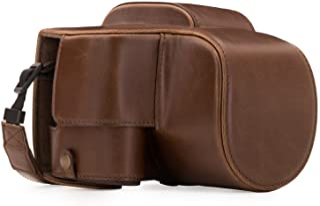 Suchergebnis Auf Für Panasonic Lumix Dmc Lx15 Kompaktkamera Taschen Kamera Taschen Elektronik Foto