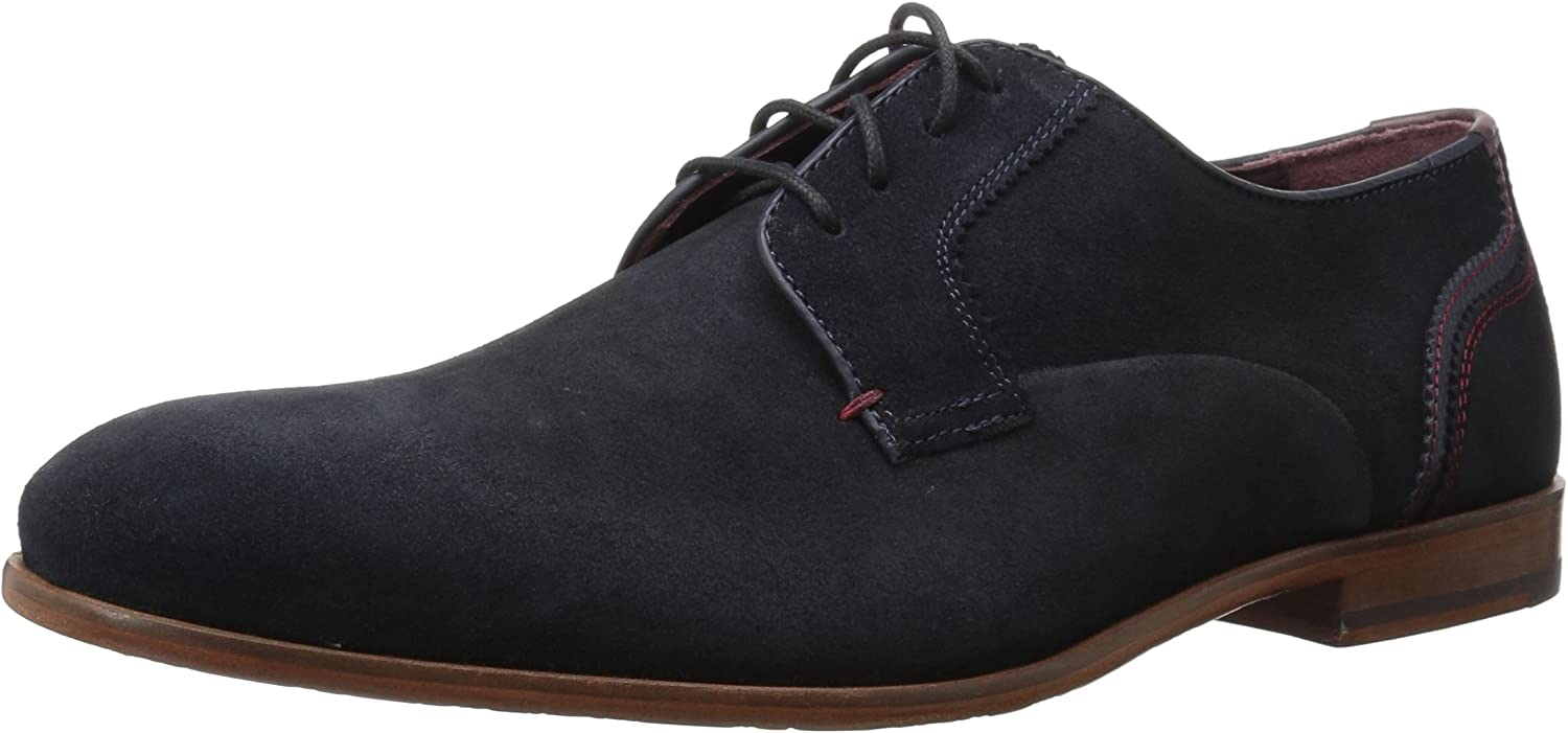Ted Baker London Men's Iront Oxford